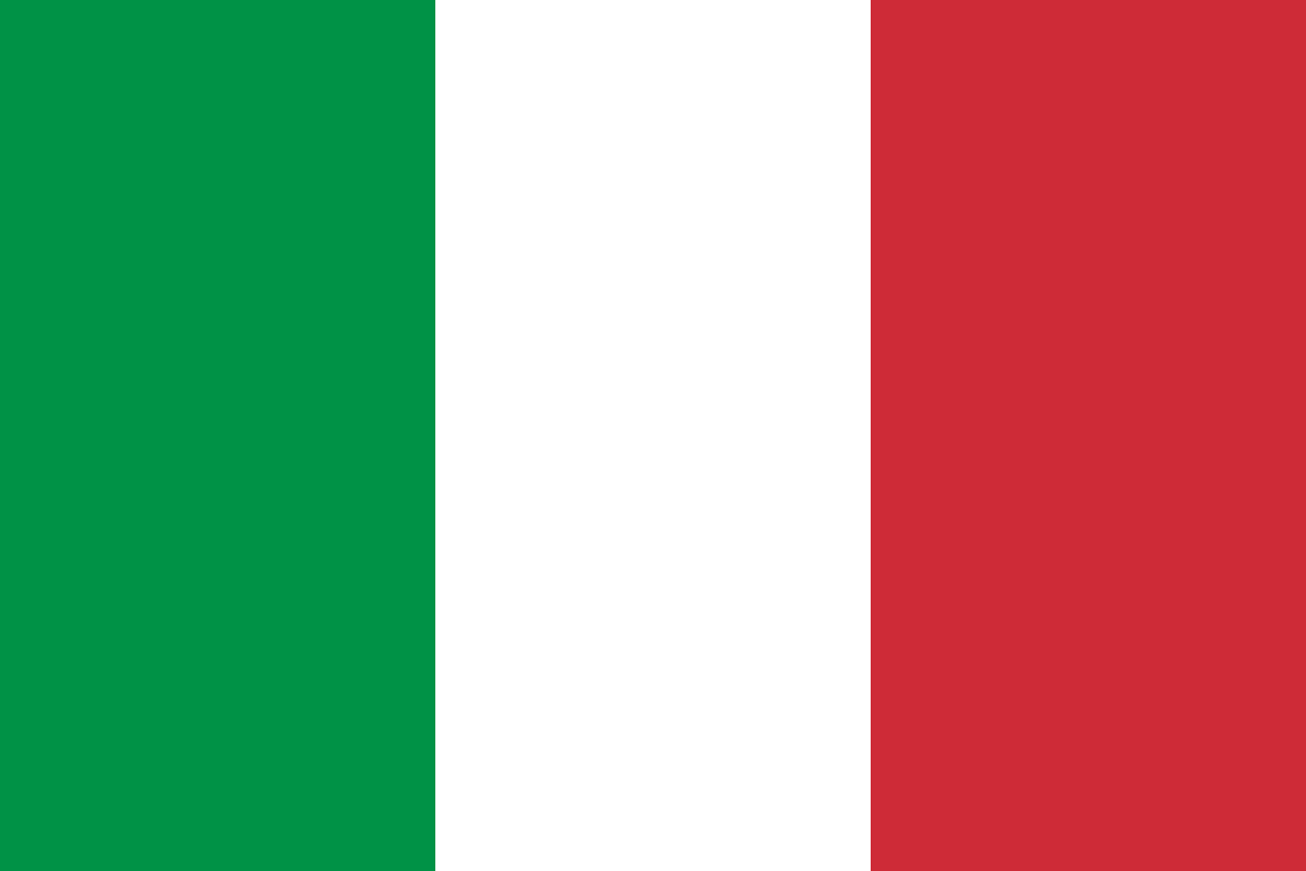 English In Italian: Translate English To Italian, English To Italian Translation